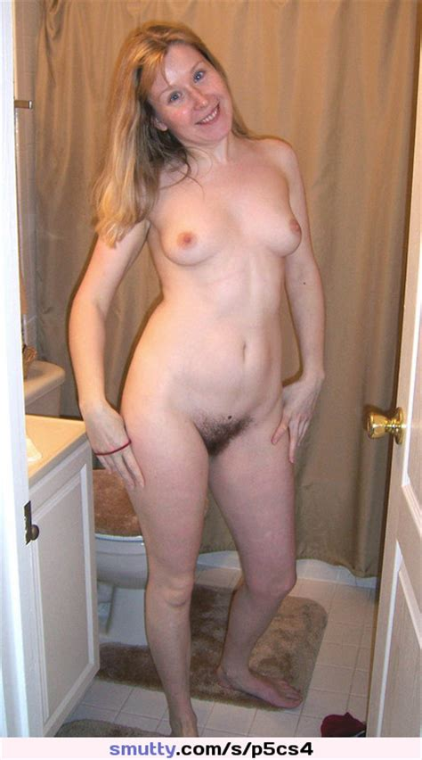 Mature Milf Mom Mommy Cougar Hot Sexy Blonde Wife