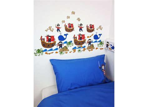 Kinderzimmer Junge Ebay by Wandsticker Wandtattoo Wandaufkleber Piraten Kinderzimmer