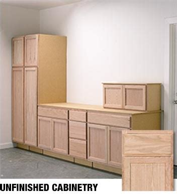 custom cabinets home depot home depot custom cabinets home furniture design