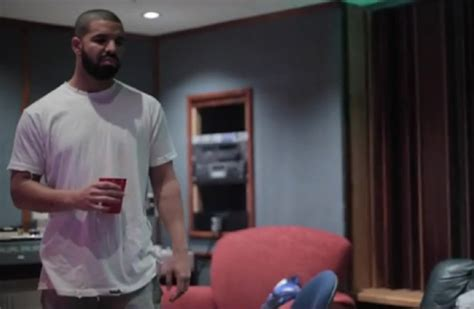 "Episode 2 Of Drake & Future's ""what A Time To Be Alive"