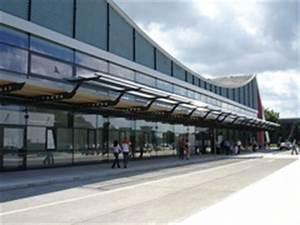 Entfernung München Nürnberg : allg u airport memmingen entfernung flughafen zum zentrum m nchen bus ~ Watch28wear.com Haus und Dekorationen