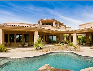 Troon Scottsdale Luxury Homes $1 Million to $2 Million