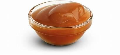 Sour Sauce Sweet Mcdonalds Apricot Mcdonald Teriyaki