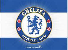 Chelsea FC Chelsea FC Wallpaper 2505624 Fanpop