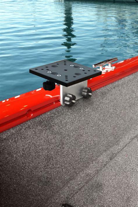 Aluminum Fishing Boat Ebay by Aluminum Fishing Boats Boat Ebay Autos Post