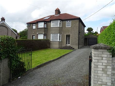 8 Bowtown Road, Newtownards Property For Sale At Thomas