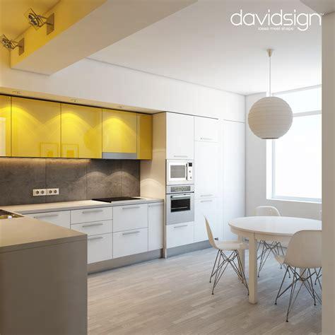 design your interior design interior pentru apartament 238 n chișinău davidsign blog