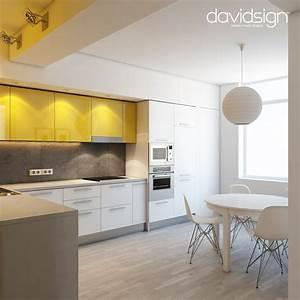 Decor Interior Design : design interior pentru apartament n chi in u davidsign blog ~ Indierocktalk.com Haus und Dekorationen