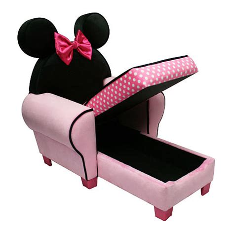 chaise minnie graindesigners com best home inspiration gallery