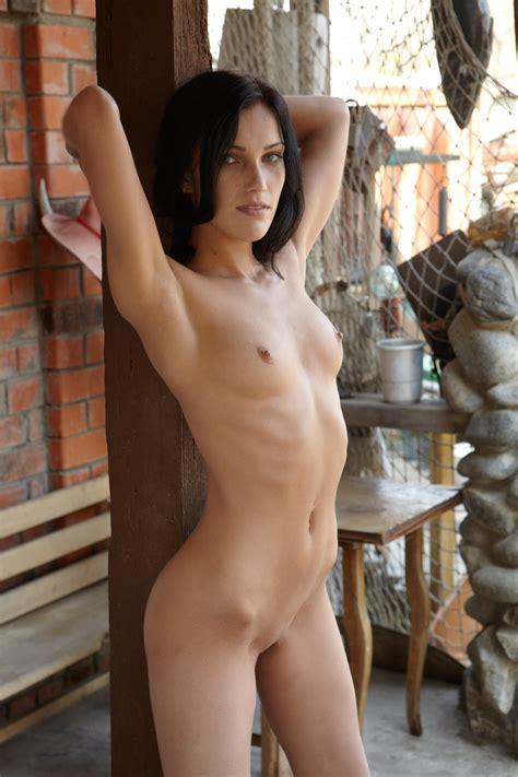 nude pics women greenville ohio
