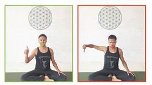 Yoga Zu Hause : yoga zu hause 7 tipps f r die yoga praxis zu hause yogabasics yoga kostenlos von zu hause ~ Sanjose-hotels-ca.com Haus und Dekorationen