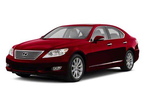 where to buy car manuals 2010 lexus ls hybrid electronic throttle control 2010 lexus ls 460 values nadaguides