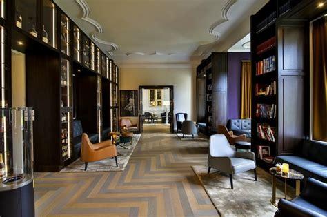 kitzig interior design meet the magnificent fleesensee schlosshotel by kitzig