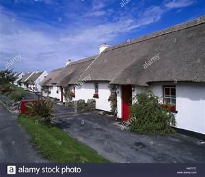 Haus Kaufen Irland Galway : irland galway connemara h tten reetgedeckt enge ~ Lizthompson.info Haus und Dekorationen