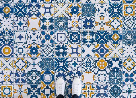 wood ceramic tile floor aveiro atrafloor