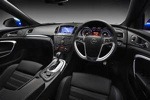 Opel Insignia Opc : the gallery for opel insignia opc 2013 ~ New.letsfixerimages.club Revue des Voitures