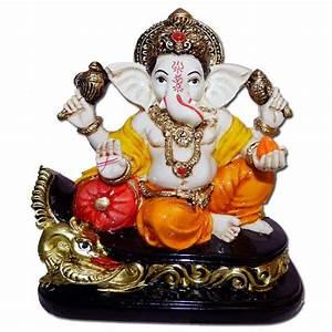 {*Significance} of Ganesh Chaturthi and Ganpati {*गणेश