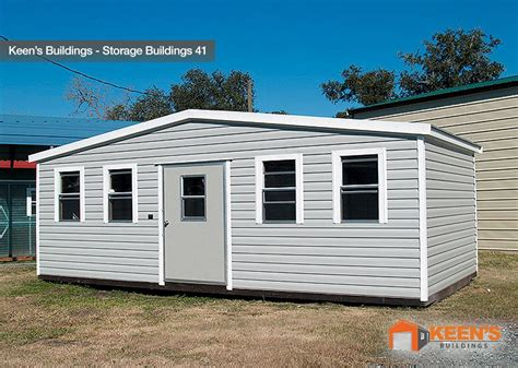 Favorite 32 12×30 Tiny House Plans Colour Photos With