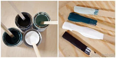 how to make new wood look like barn wood how to make distressed wood barn boards from new wood