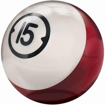 Balls Bowling Ball Billiards Brunswick Fitting Billiard