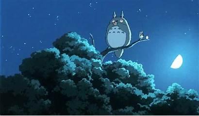 Totoro Backgrounds Wallpapers Retweets Replies