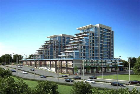 Apartment In Istanbul by Seaview Apartment Investment In Istanbul Turkey Property