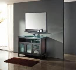 contemporary bathroom vanity ideas modern bathroom vanity d s furniture
