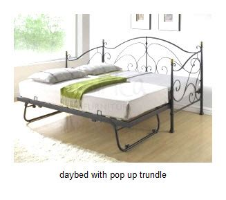 13 Daybed With Pop Up Trundle Ideas  Home And House. Decorative Switch Plates. Airplane Propeller Ceiling Fan. Mandal Bed. Cortina Tile. Chair Rail. Living Room Desk. Coffee Bar Furniture. Over Toilet Cabinet