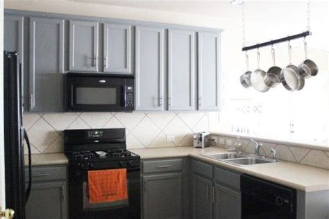 how level do cabinets have to be for quartz why do cabinets have to be white oak or dark espresso