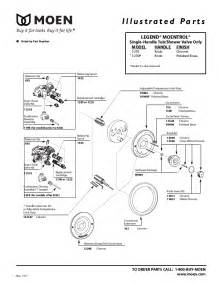 replace moen kitchen faucet cartridge moen plumbing product 3270p user 39 s guide manualsonline