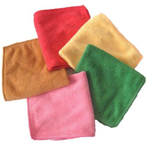 cloths wipes admin        microfiber