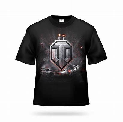Tanks Wot Anniversary Limited Edition Exclusive Want