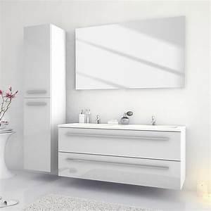 Waschtisch Rund Mit Unterschrank : sieper libato waschtisch mit unterschrank wei ma e b h t 120 5 ~ Sanjose-hotels-ca.com Haus und Dekorationen