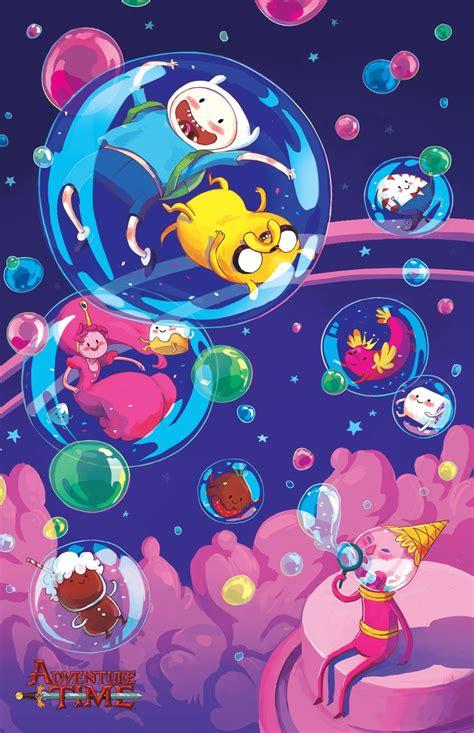 foto de Hora de Aventura : Photo Adventure time anime Adventure