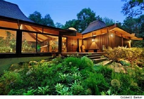 Fresh Frank Lloyd Wright Prairie Houses by 1000 Images About Architectural Masterpieces On