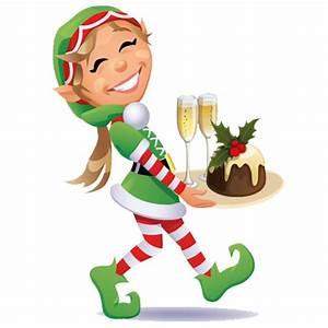 Entertainer Elf ...