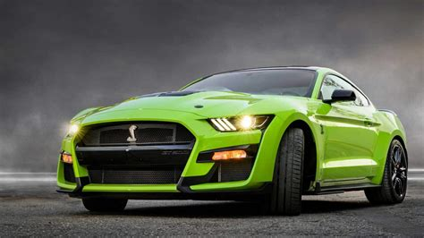 The 2021 mustang continues its legacy, engineered for quick turns & spirited drives. Ya puedes hacerte con el Ford Mustang Shelby GT500 en ...
