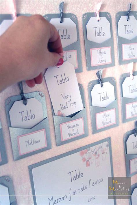 les 25 meilleures id 233 es de la cat 233 gorie plan de tables sur mariage plans de table