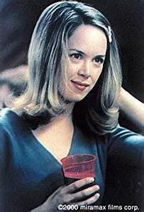 Heather Donahue - IMDb