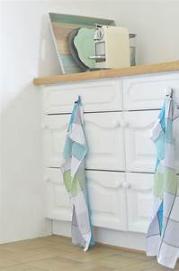 Holz Weiß Streichen : dunkle holzdecke wei lasieren wohn design ~ Markanthonyermac.com Haus und Dekorationen