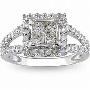 engagement rings under 1000 bitsy bride With 1000 dollar wedding ring