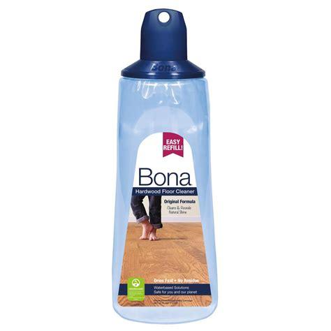 Bona  Oz Hardwood Floor Cleaner Refill Cartridge