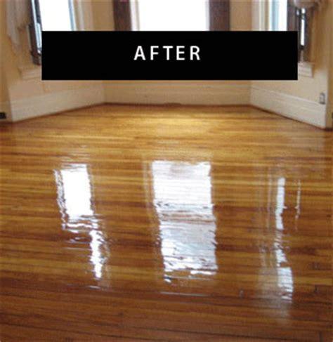 floor shiner how to make wood floors shine scroll saw patterns beginners