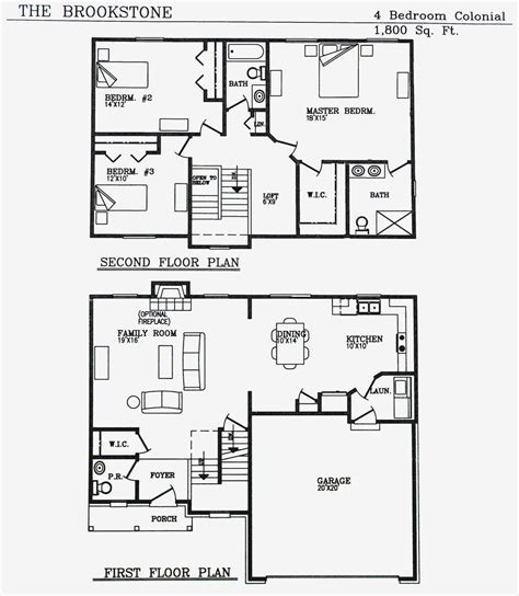 layout of master bedroom layout of master bedroom luxury bed master bedroom layout 15785