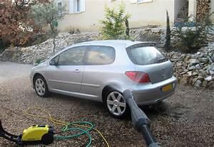 Laver Sa Voiture Chez Soi : nettoyer r guli rement son auto c 39 est cologique ~ Gottalentnigeria.com Avis de Voitures