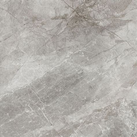 porcelain grey tile shop floors 2000 7 pack alor titano light grey glazed porcelain indoor outdoor floor tile