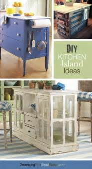 kitchen island ideas diy welcome to memespp com