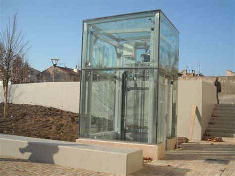 bureau aluminium façades verre extérieur agrafé am rhône alpes