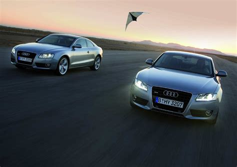 Audi A5 Backgrounds by Audi A5 Wallpapers Wallpaper Cave