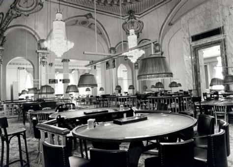 le casino municipal salle des jeux 85w1658 expositions virtuelles historiques des archives